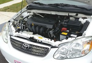 car-engine-repair