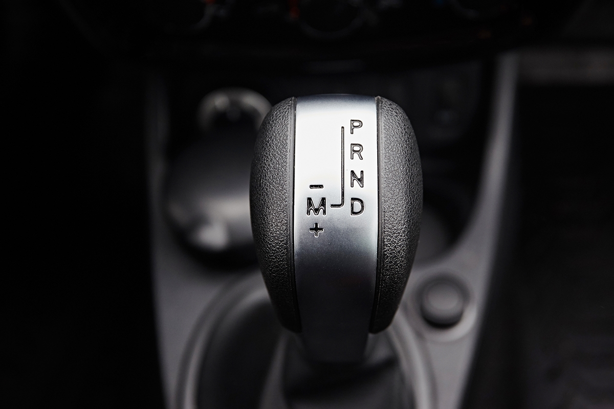 Is It Just a Defective Hub Bearing or Wheel Speed Sensor