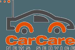 Car Care News Service